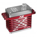 HBL3850 HV Digital Servo brushless