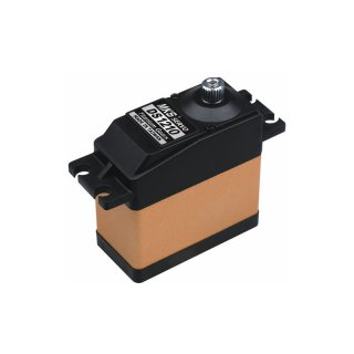 DS1210 Digital Servo