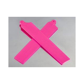 KBDD Extreme Edition 3D Pro Main Blades for MCPX - Pink
