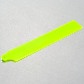 Pilots Choice Main Blades for MCPX - Neon Lime